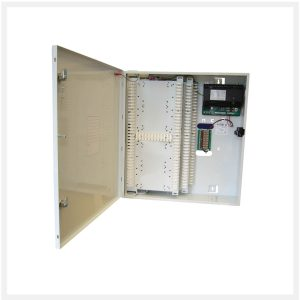 LenelS2 LNL-600XA Power Supply Unit in UAE & Qatar