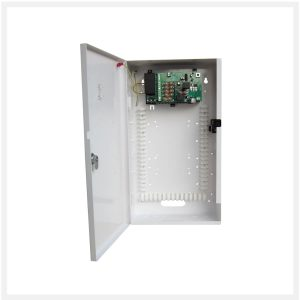 LenelS2 LNL- 300XA Power Supply Unit in UAE & Qatar