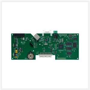 Purchase Lenel S2 LNL-3300-M5 M Series Controller in Qatar