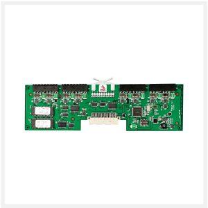 Buy LenelS2 LNL-8000-M5 M Series Controller in UAE & Qatar