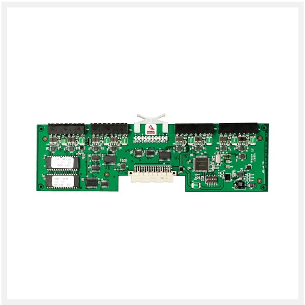 Buy LenelS2 LNL-8000-M5 M Series Controller in UAE & Qatar