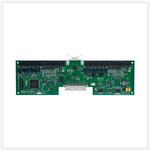 LenelS2 LNL-1320-S2RP M Series Controller in UAE