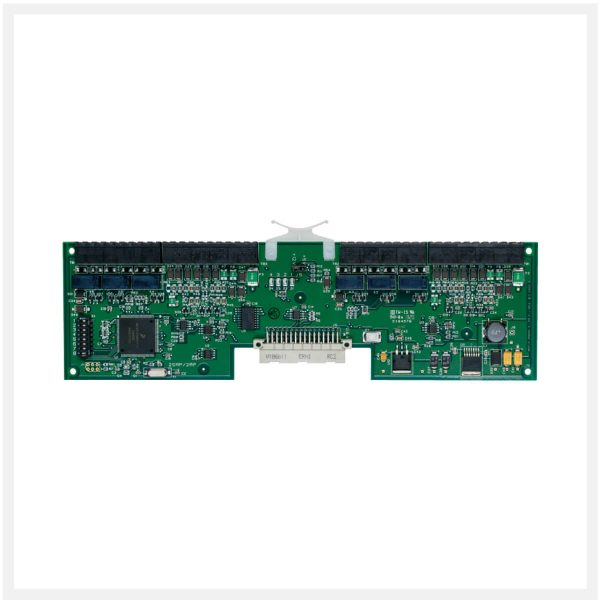Buy LenelS2 LNL-1320-S2RP M Series Controller in UAE