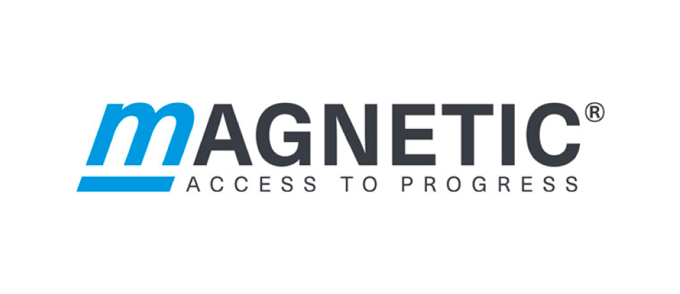 mAGNETIC- The Stebilex Partner