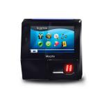 Buy IDEMIA MorphoAccess Sigma Series Biometric Readers