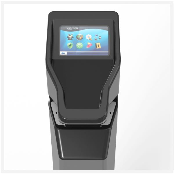 Buy MorphoWave Tower - Biometric Solutions