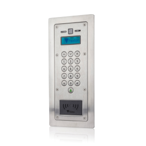 Paxton Access Control Devices