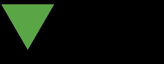 paxton company logo