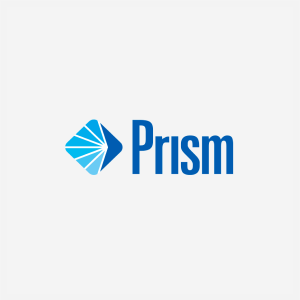 Lenel Prism - Video Management System