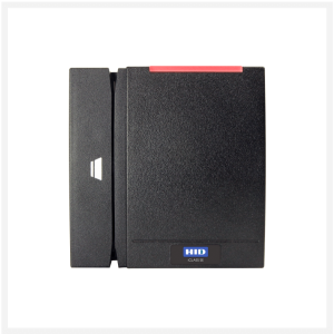 HID iCLASS SE RM40 Reader