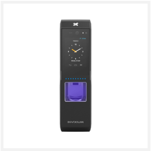 Purchase Invixium Touch 2 -Biometric Access Control Device