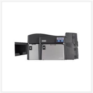 Buy HID FARGO DTCii Printer & Encoder From Stebilex in UAE and Qatar
