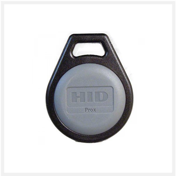 Buy HID Proximity 1346 ProxKey III in UAE, Saudi & Qatar