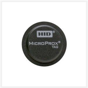 Buy HID Proximity 1391 MicroProx Tag in UAE & Qatar