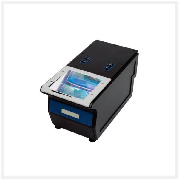Order IDEMIA TP 5300 Fingerprint Scanner in Middle East