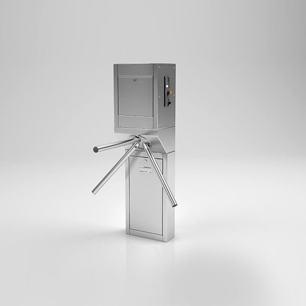 Magnetic-Access-Control-MP---MPP-Turnstiles-2