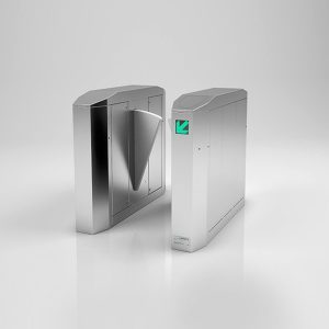 Buy Magnetic Access Control-MP MPR retractable gates in UAE, Qatar and Saudi Arabia