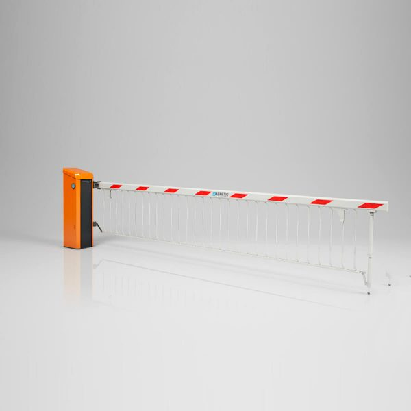Buy Magnetic Access pro H Barrier in UAE, Qatar and Saudi Arabia