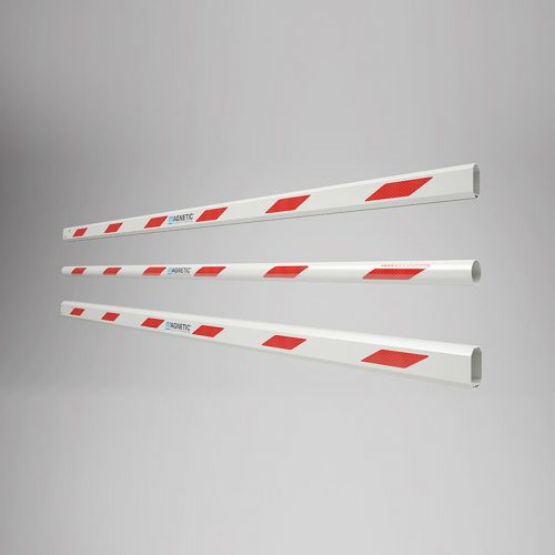 Buy Magnetic Barrier Arms in UAE, Qatar and Saudi Arabia