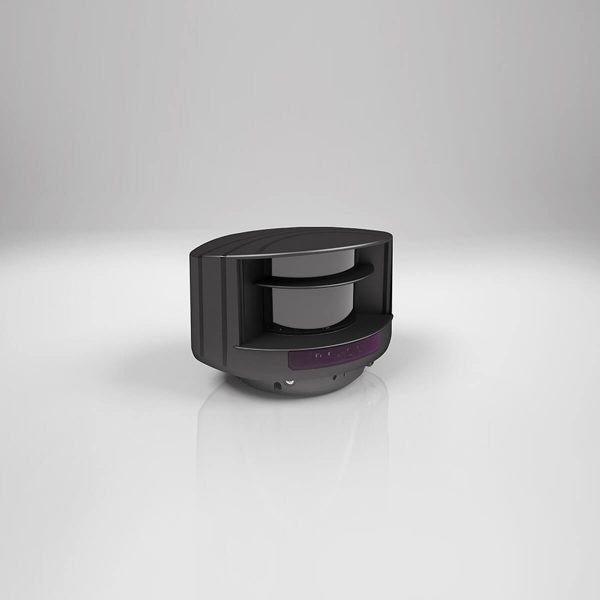Buy Magnetic Horizontal Laser Scanner in UAE, Qatar and Saudi Arabia