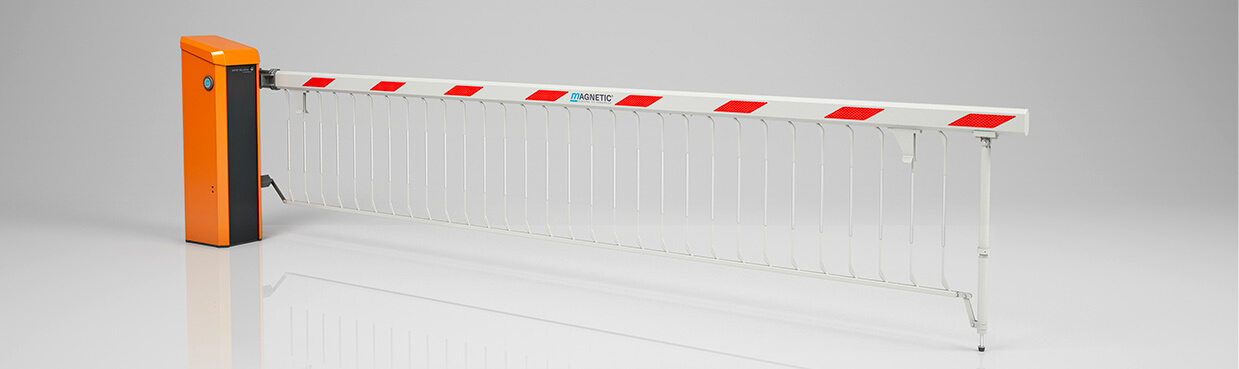 Buy Magnetic Skirt Barrier in UAE, Qatar and Saudi Arabia