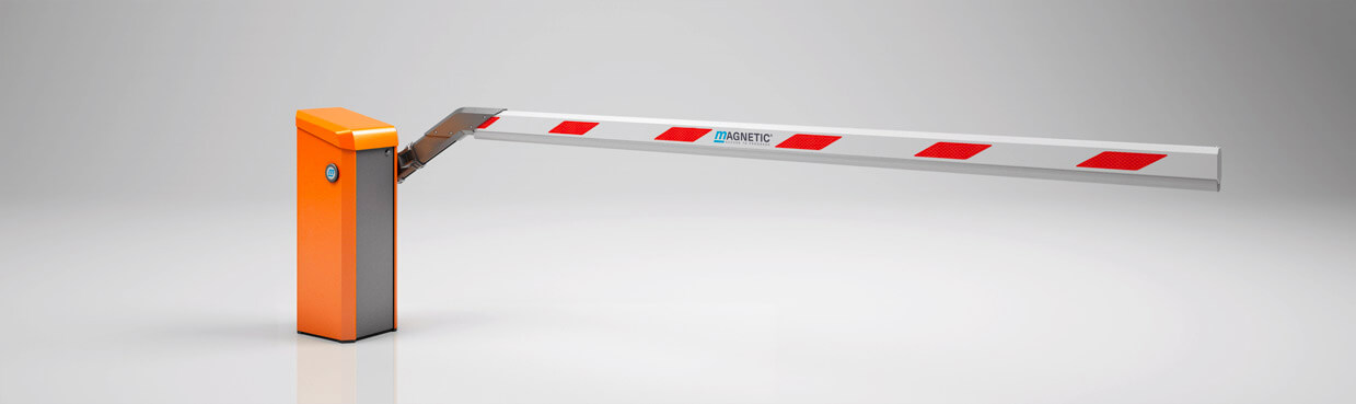 Buy Magnetic VarioBoom Barrier in UAE, Qatar and Saudi Arabia