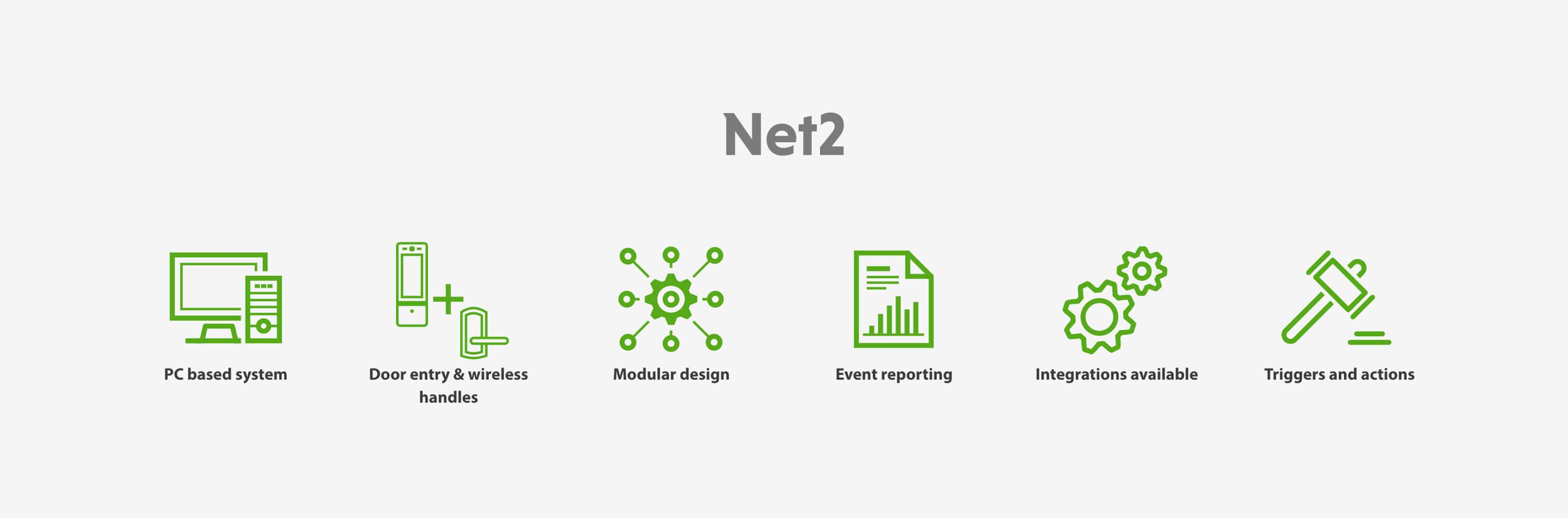 paxton-net2