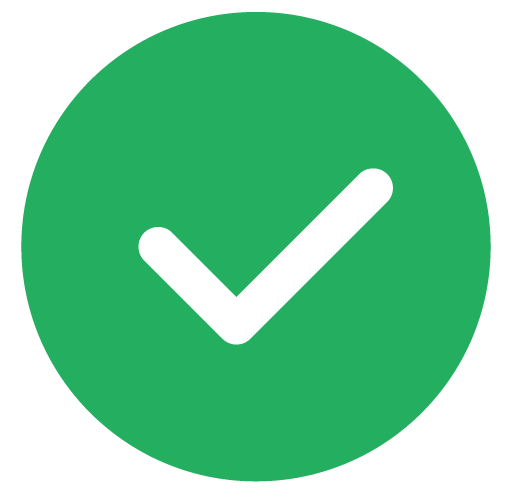 star check icon