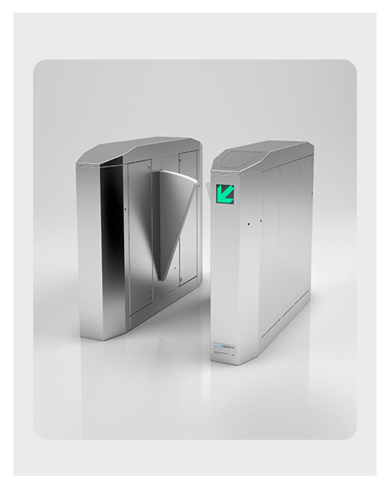 Magnetic-Automated-Fare-Collection-–-MPR-wing-gates-home-products-tile