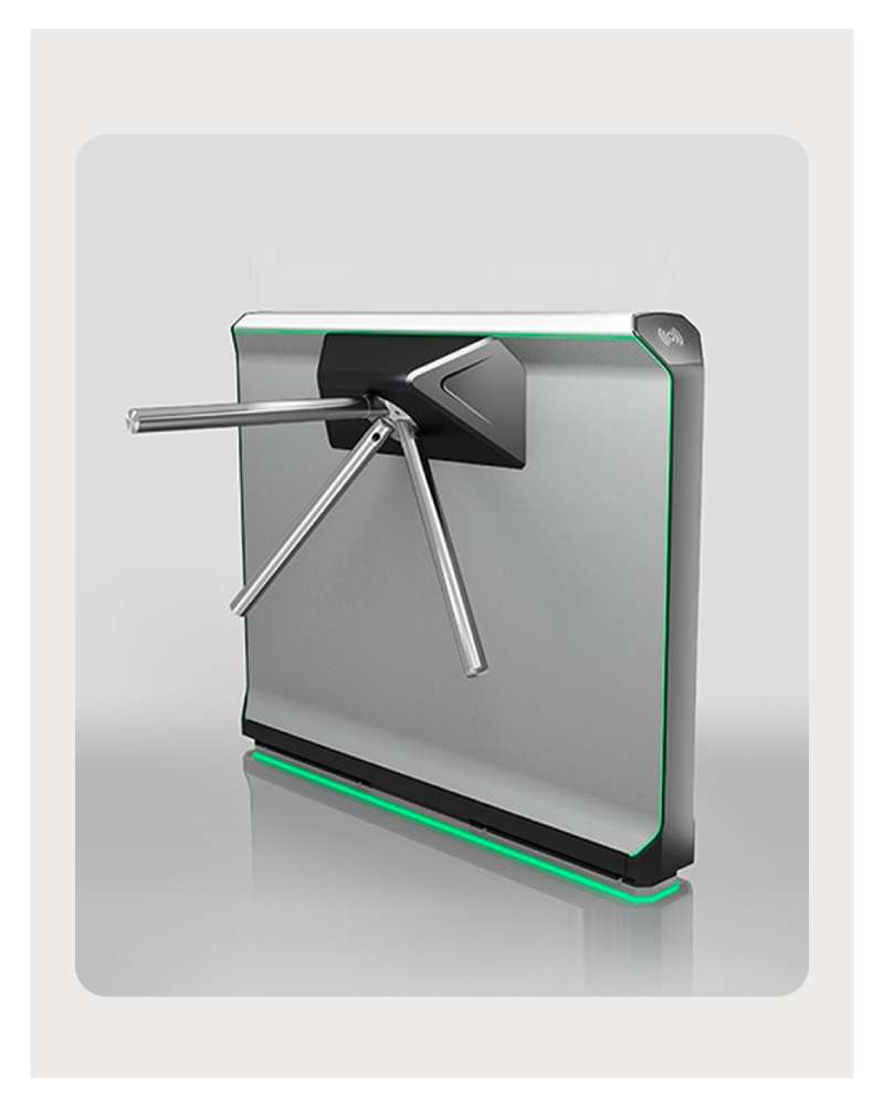 Magnetic-FlowMotion-–-mTripod-Turnstile-home-products-tile