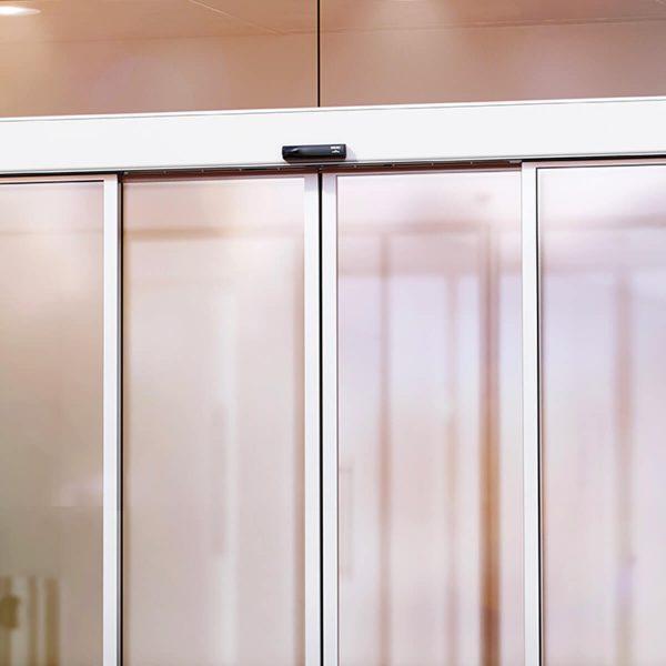FAAC AIRSLIDE Automatic Doors - 105566