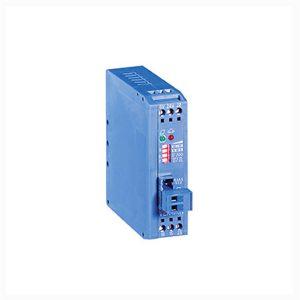 FAAC FG1 - FG2 Pulse Generators