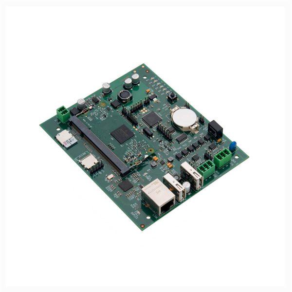 FAAC Network Controller ENC 32