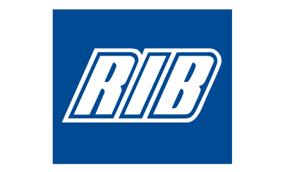 RIB Gate operators