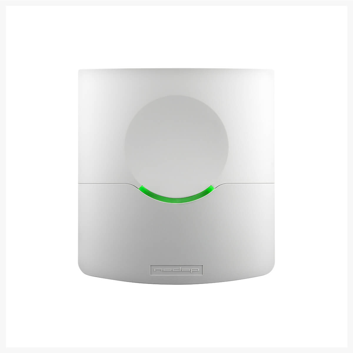 Nedap Long-range UHF Reader - uPASS Reach