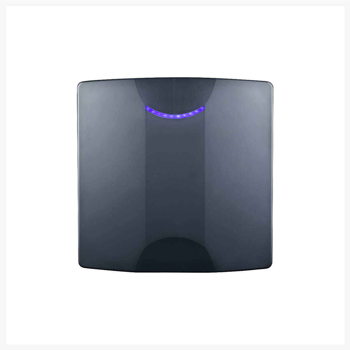 Nedap-Long-range-UHF-Reader---uPASS-Target