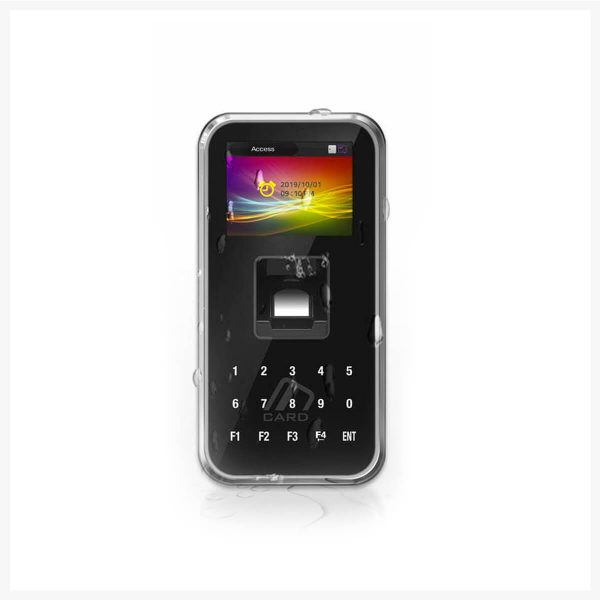 ViRDI-AC-5000-PLUS-Premium-Outdoor-Fingerprint-Recognition-Terminal