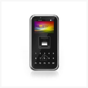 ViRDI-AC-5100-Fingerprint-Recognition-Terminal