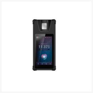ViRDI-UBio-Tab-5-Portable-Fingerprint-Terminal