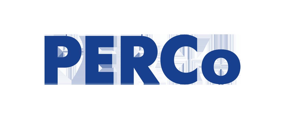 Perco Logo