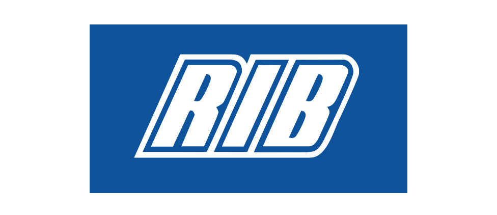 RIB is an Italian manufacturer of automatic entry systems