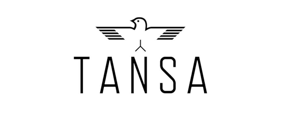 tansa-logo
