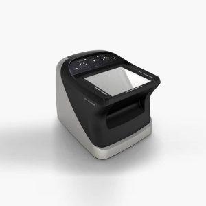 NScan-T-Four-Finger-USB-Scanner-