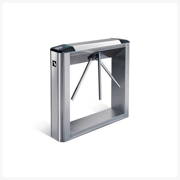 PERCo-TTD-08А-Box-Tripod-Turnstile-