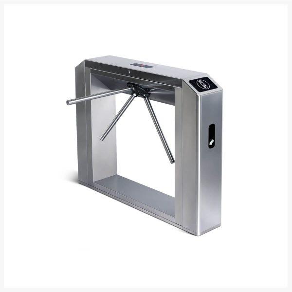 PERCo-TTD-10А-Box-Tripod-Turnstile