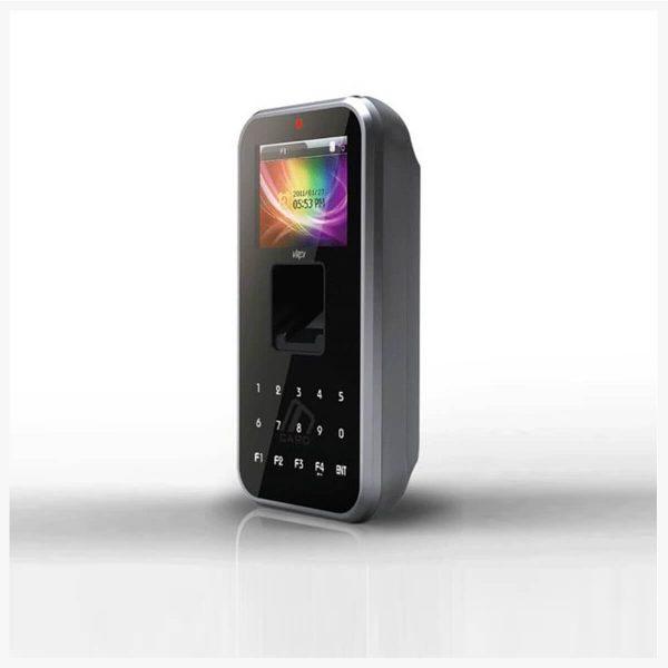 ViRDI-AC-5000-PLUS-IK-Vandal-Proof-Fingerprint-Recognition-Terminal