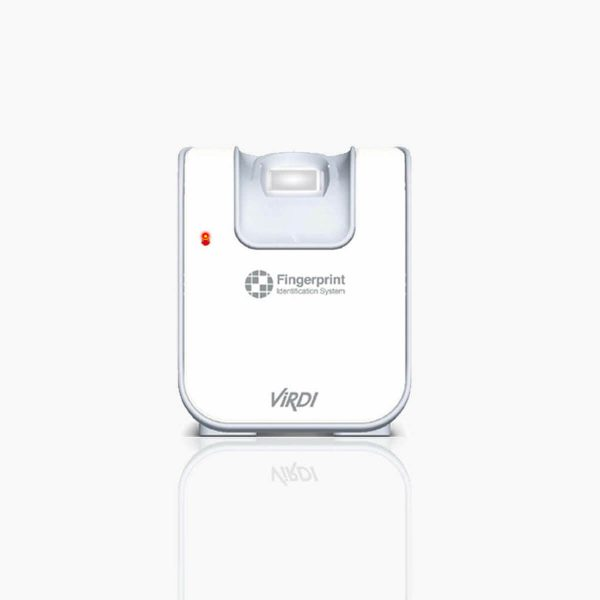 ViRDI-FOH02-USB-Fingerprint-and-Multi-card-Scanner-