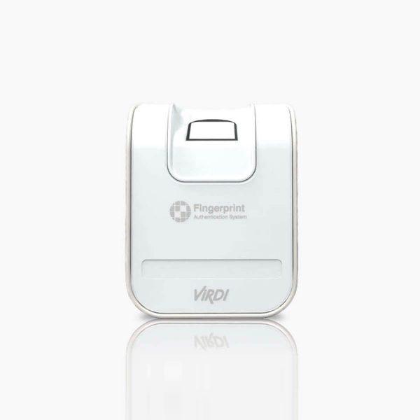 ViRDI-FOH04-Fingerprint-Scanner-