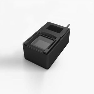 ViRDI-NScan--FA-USB-Fingerprint-Scanner