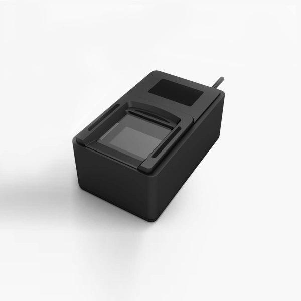 ViRDI-NScan--FA-USB-Fingerprint-Scanner